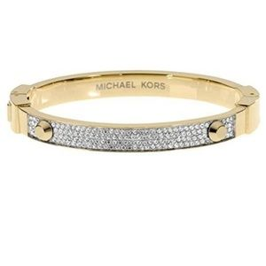 Michael Kors Bangle / Bracelet